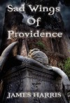 Sad Wings of Providence - James Harris