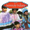 The Seminole Indians (Native Peoples) - Bill Lund