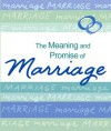 The Meaning and Promise of Marriage - Blue Mountain Arts