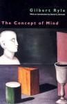 The Concept of Mind - Gilbert Ryle, Daniel C. Dennett