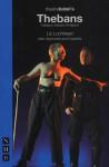 Thebans - Liz Lochhead