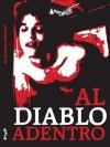 Al Diablo Adentro - Vários, Leonardo Garvas
