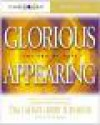 Glorious Appearing (Left Behind) - Tim LaHaye, Jerry B. Jenkins