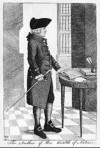 Adam Smith Classic Collection (Illustrated) - Adam Smith
