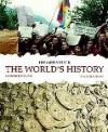 The World's History (Combined Volume) - Howard Spodek