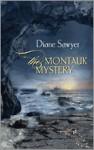 The Montauk Mystery - Diane Sawyer