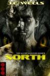 Sorth (The Matik Masters (Paranormal Erotica)) - J.C. Wells