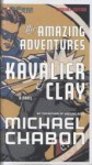 The Amazing Adventures of Kavalier & Clay (Audio) - Michael Chabon, David Colacci