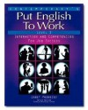 Put English to Work: Level 2 - Contemporary Books, Inc.