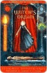 The Witch's Dream: A Healer's Way of Knowledge (Compass) - Florinda Donner-Grau