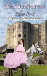 The American Heiress - Lords of Scandal Book 2 - Diana Bold