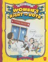 Women's Right to Vote - Terry Collins, Brian Bascle