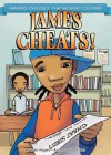 James Cheats! - Thalia Wiggins, Don Tate