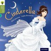 Cinderella - Julia Jarman
