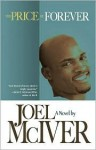 The Price of Forever - Joel McIver