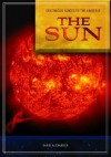 The Sun - David Alexander, Timothy F. Slater, Lauren V. Jones