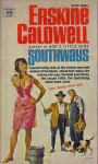 Southways - Erskine Caldwell