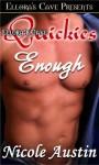Enough - Nicole Austin