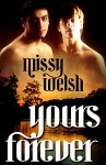 Yours Forever - Missy Welsh
