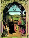 Christmas Oratorio in Full Score - Johann Sebastian Bach
