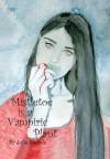 Mistletoe is a Vampiric Plant - Julie Steimle