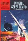 Missile senza tempo - David Duncan, Laura Grimaldi