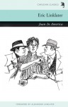 Juan in America - Eric Linklater, Alexander Linklater