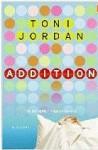 Addition Intl - Toni Jordan