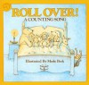 Roll Over! a Counting Song - Merle Peek