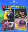 Le Règne Animal - Bobbie Kalman