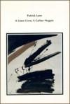 Linen Crow, a Caftan Magpie - Patrick Lane