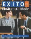Exito Comercial - Michael Scott Doyle, T. Bruce Fryer, Ronald C. Cere