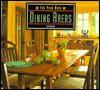 Dining Areas - Lisa Skolnik