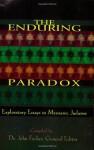 The Enduring Paradox - John Fischer