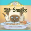 Cat Snacks - Marilyn Pitt, John Bianchi