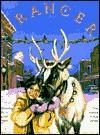 Prancer: Christmas - Stephen Cosgrove, Carol Heyer