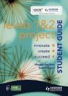 Project Student Guide: Levels 1 & 2 - Margaret Gardiner, Emma Rogers, Maggie Gardiner