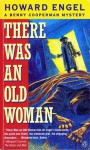 There Was an Old Woman - Howard Engel