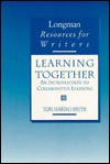 Learning Together - Tori Haring-Smith