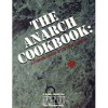 The Anarch Cookbook - Andrew Greenberg