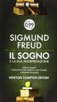 Il sogno e la sua interpretazione - Sigmund Freud, Celso Balducci, Irene Castiglia, Antonella Ravazzolo
