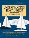 Understanding Boat Design - Ted Brewer, Edward S. Brewer
