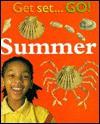 Summer - Ruth Thomson