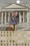 Billy Liar (Penguin Decades) - Keith Waterhouse