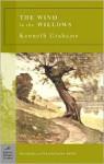 The Wind in the Willows (Barnes & Noble Classics Series) - Kenneth Grahame, Gardner McFall