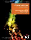 Clinical Nutrition - Marinos Elia, Olle Ljungqvist, Rebecca Stratton, Susan A Lanham-New