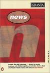 Granta 53: News - Granta: The Magazine of New Writing, Ian Jack