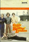 The Official Abbey Road Cafe Guide To The Beatles' London - Richard Porter