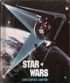 Star Wars - Christopher F. Lampton