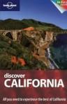 Discover California - Beth Kohn, Alex Leviton